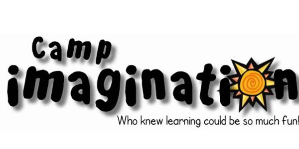 camp-imagination