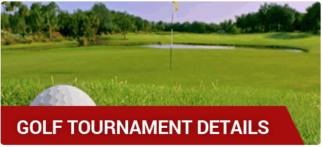 golf-tournament-details