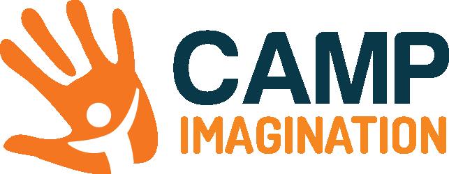 Camp Imagination