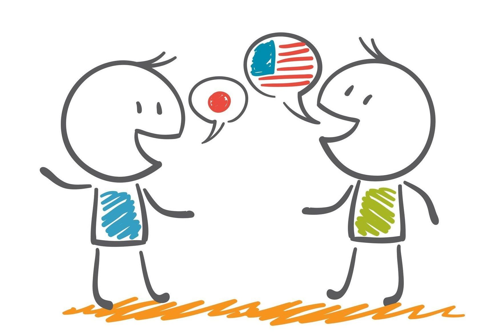 Translation & Interpretation Services
